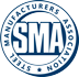 Steel Manufacturers Association
